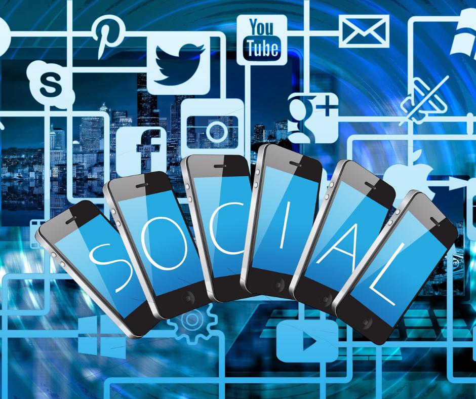 online virtuális asszisztens